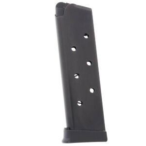 ProMag-Colt-1911-Government-Model-45-ACP-Magazine-8-Round-Mag-COL03