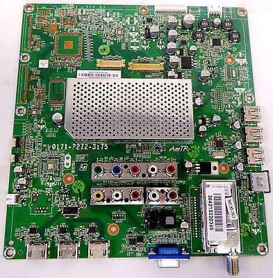 Vizio E422VLE 3642-1492-0395 3642-1492-0150 Main Video Board 1 BAD HDMI Discount