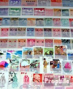 China-300-verschiedene-Marken