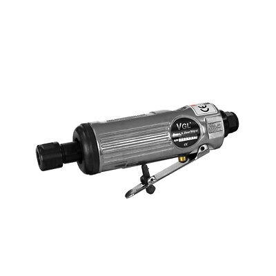 200mm Länge Druckluft Schleifer Schleifgerät Schleifmaschine Stabschleifer