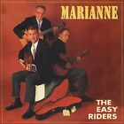 Marianne [Box] by The Easy Riders (CD, Aug-1995, 6 Discs, Bear Family Records (Germany))