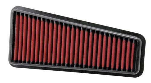 For 2003-2015 Toyota Tundra Tacoma 4Runner FJ Cruiser AEM Dryflow Air Filter