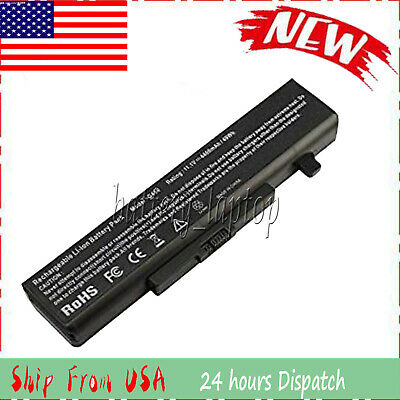 For HP 17-x008ds 17-x009ds 17-x010ds 17-x011ds 17-x003ds 17-x004ds keyboard US