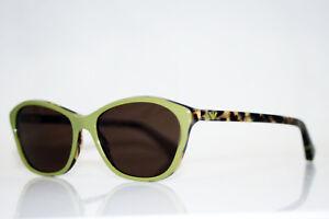 EMPORIO-ARMANI-Immaculate-Womens-Designer-Sunglasses-Brown-EA-3040-5267-10904