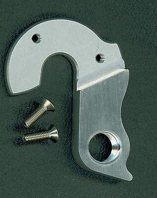 Cannondale Six 13 Slice Sprint Super Synapse Mech Dérailleur Gear Hanger KF096