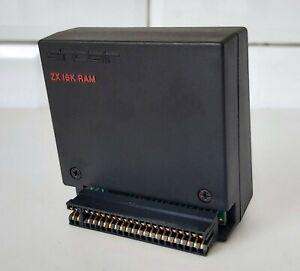 Official-Sinclair-ZX81-16K-RAM-Module-Expansion
