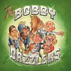 The Bobby Dazzlers by Michael McGovan 9781456788629 Paperback 2011