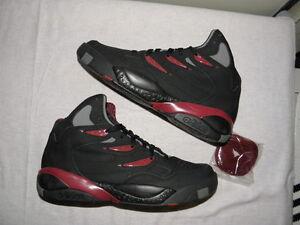 9b7cab78679e Adidas Dikembe Mutombo 2 II Two Deke yeezy boost Originals size 11 ...