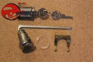 66-67-GTO-Locks-Trunk-amp-Glovebox-Original-Style-Keys