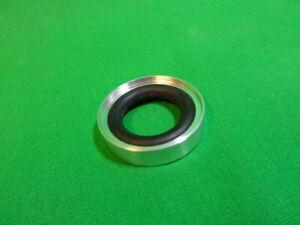 Inficon-211-081-External-Centering-Ring-DN-10-16-KF-CR