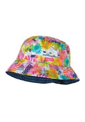 83500-988000 Maximo fille été Casquette chapeau coton NEUF Taille 45-51 upf40
