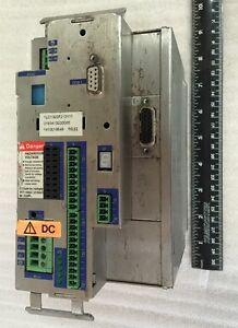 Telemecanique-Servo-Conducir-750W-Filtro-TLD-1322F212111-TLD1322F212111