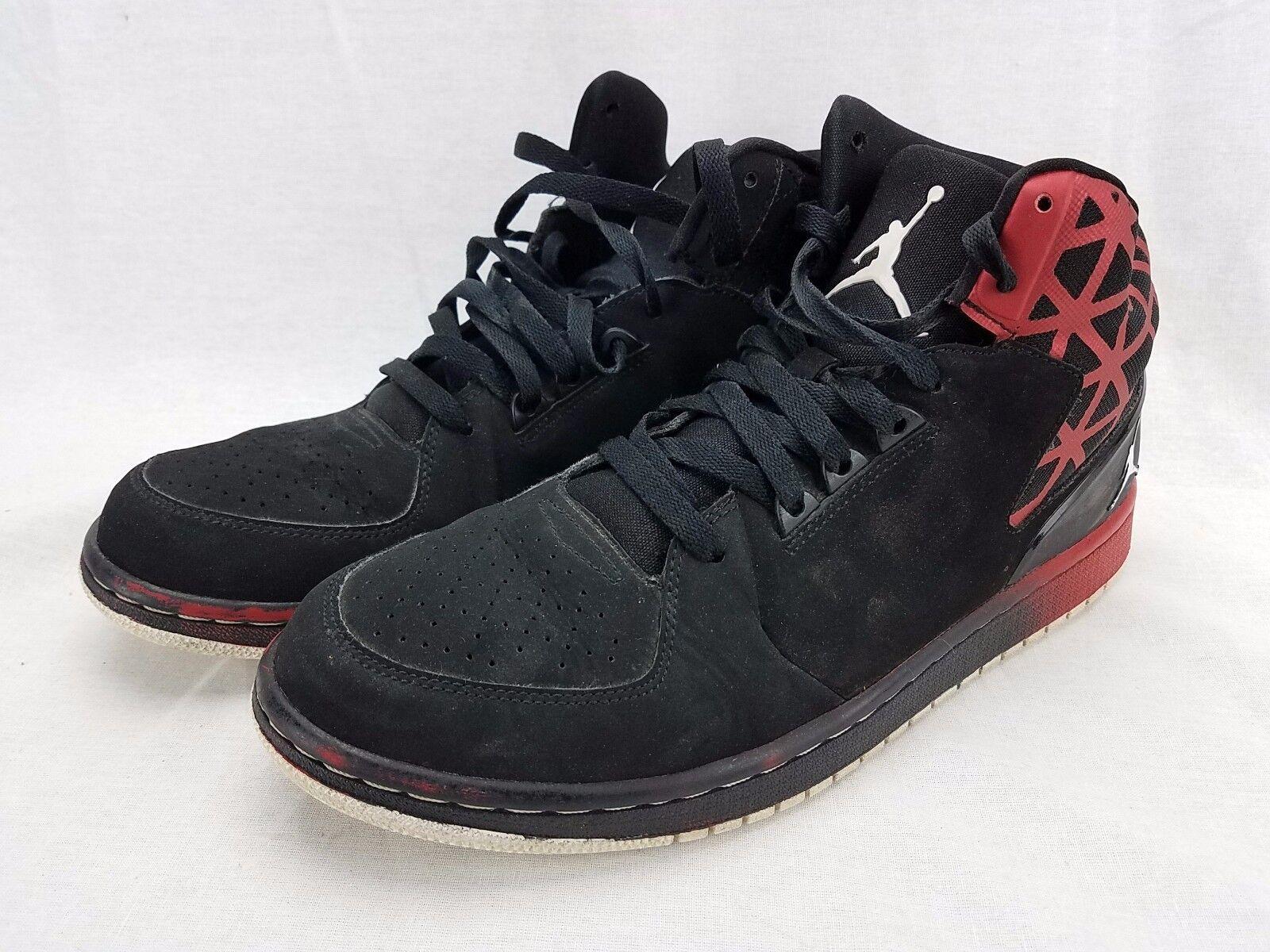 Nike Air Jordan 1 Flight 3 Men's Comfortable Great discount