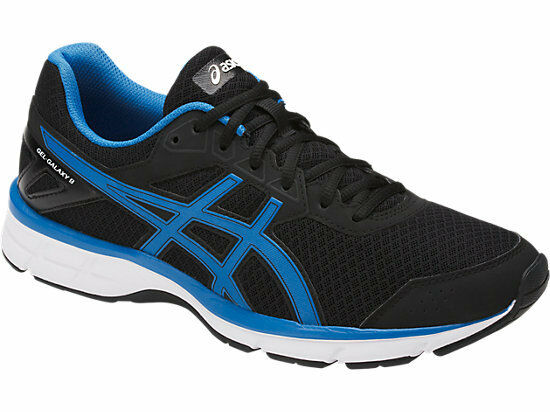 Asics Mens Gel Galaxy 9  running jogging gym shoes trainers RRP .00