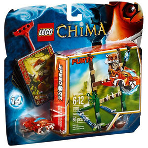 70111 swamp jump lego legos set new legends of chima - Dessin lego chima ...
