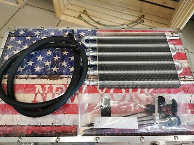 """Motor Montageständer Schrauben 4/"""" Engine Stand Bolts Chevrolet Ford Mopar US V8"""