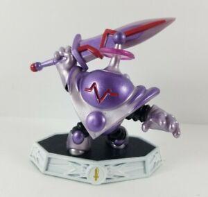Skylanders-Imaginators-Master-Blaster-Tron-Sensei-PS3-PS4-Xbox-360-One-WiiU-Rare
