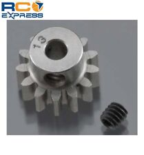Robinson Racing 1713 Hardened 32p Absolute Pinion Gear 13t