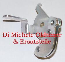 36, 40, 42, 44, DCNF Weber Carburateur Axe de manette des gaz Levier Câble