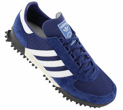 adidas Originals Marathon TR B37443 Men