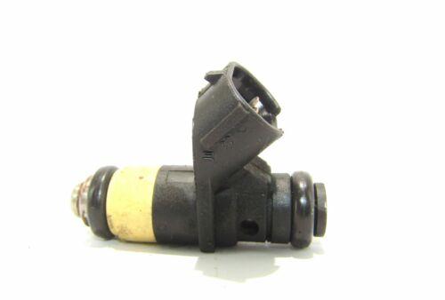 Skoda Fabia 6y 036906031m 1.4Benz Einspritzventil Einspritzdüsen fuel injector
