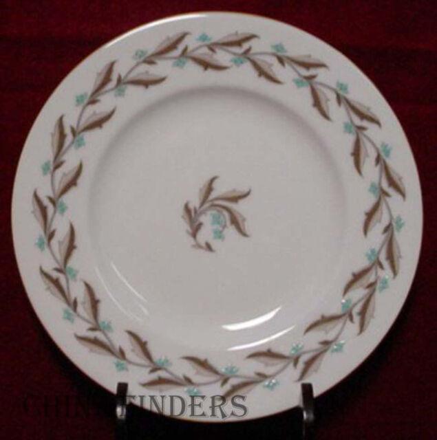 MINTON china ASHTON S650 Dinner Plate