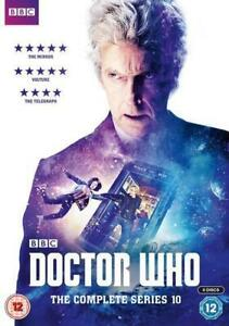 Doctor-Who-The-Complete-Series-10-Steven-Moffat-DVD
