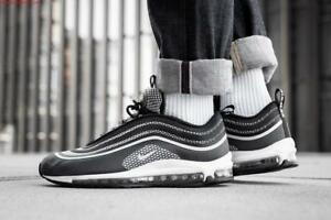 the best attitude 93e71 94554 Image is loading Nike-Air-Max-97-Ultra-17-Sneakers-New-