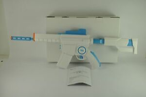 Real-Shot-Assault-Rifle-NEW-Nintendo-wii