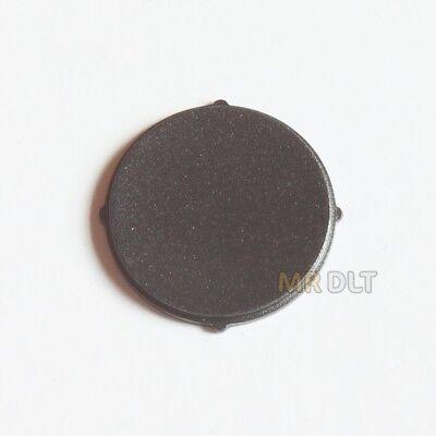iPod Classic 6th 6.5 7th Gen Clickwheel Click Wheel Black Silver Select Button