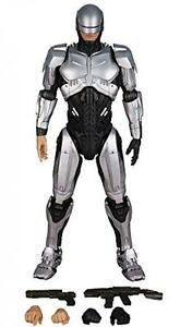NEW-RoboCop-1-0-1-6-Scale-Action-Figure-threezero-GOOD-SMILE-COMPANY-from-Japan
