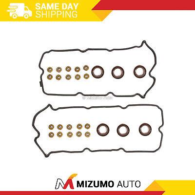 0409133 Tan PantsSaver Custom Fit Car Mat 4PC