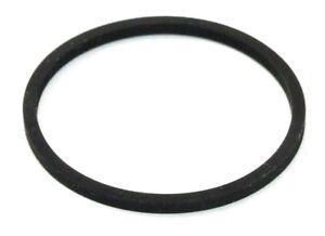 Riemen & Scheiben Vereinigt Vierkantriemen Treibriemen Antriebsriemen Quadratisch Drive Belt Ø 26mm X 1.3mm Moderater Preis