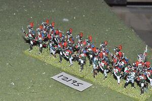 25mm-Francese-Napoleonico-Fanteria-22-FICHI-INF-12195