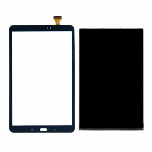 For Samsung Galaxy Tab A 10.1 SMT585 T587 T580 LCD Touch Screen Replacement