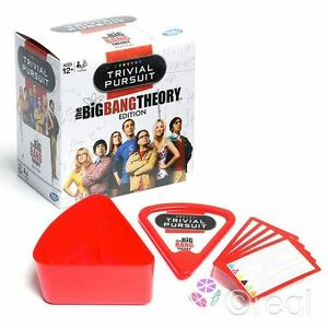 New-The-Big-Bang-Theory-Trivial-Pursuit-Bite-Size-Card-Game-Hasbro-Official