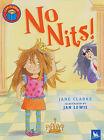 No Nits! by Jane Clarke (Paperback, 2006)
