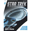 Eaglemoss-Star-Trek-The-Official-Star-Ship-Collection-Models-With-Magazines-New thumbnail 9