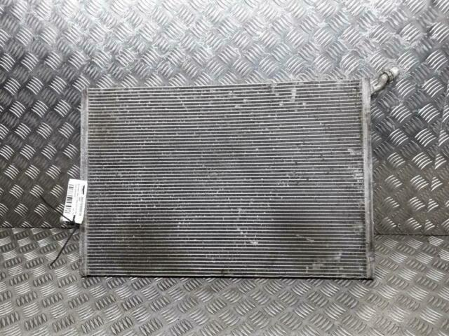 Mercedes-Benz Clase C W205 2014 en 2.1 CDI Turbo Intercooler + Garantía