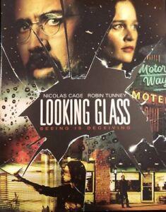 ผลการค้นหารูปภาพสำหรับ looking glass film