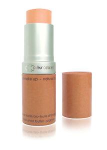 Couleur-Caramel-Fond-de-teint-compact-n-11-Beige-Diaphane-Bio-16-g