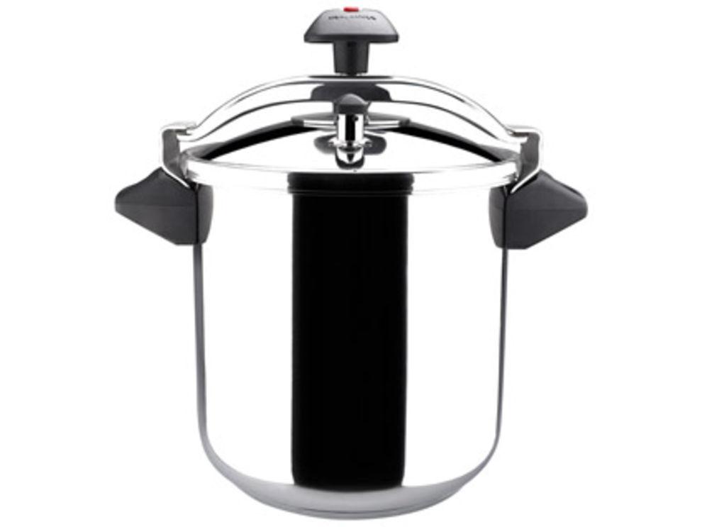 Marmite a pression rapide Magefesa Pots de cuisine