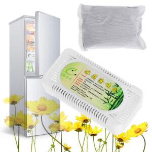 de-desodorisant-boite-de-carbone-odeur-remover-air-plus-frais-purificateur