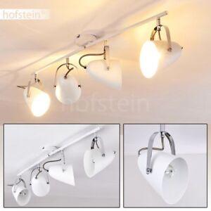 Plafonnier-4-branches-Lampe-a-suspension-Lustre-Lampe-de-sejour-Lampe-de-bureau