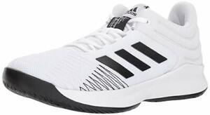 adidas zapatos hombres 2018