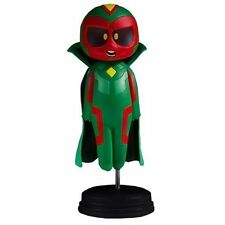 *MARVEL ANIMATED SERIES VISION STATUE SKOTTIE YOUNG GENTLE GIANT AVENGERS