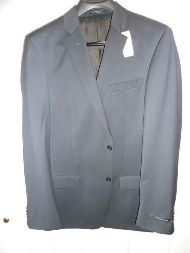 Nieuw700 Donkerblauw Jacket L lang John 42 Navy Varvatos 100wol gY6b7fy