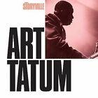 Storyville Art Tatum by Art Tatum (CD, May-2006, Storyville)
