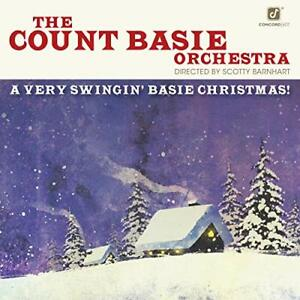 The-Count-Basie-Orchestra-A-Very-Swingin-039-Basie-Christmas-CD