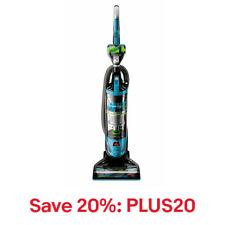 BISSELL PowerGlide Pet Vacuum | 2215A Refurbished!